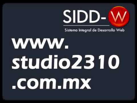 DISEÑO WEB, DISEÑO PROFESIONAL DE SITIOS WEB, DISEÑO DE PAGINAS WEB