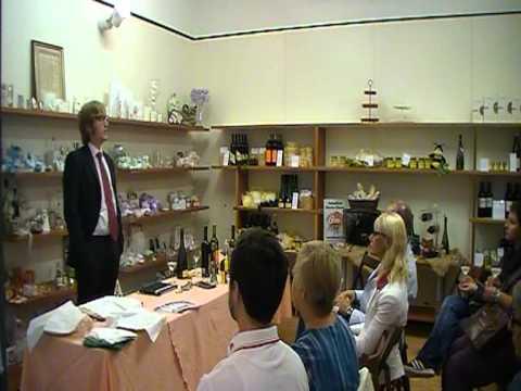 La codificazione da alcool in Nizhnevartovsk Chapayev Street