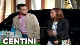 Centini Episode 32 - Part 5