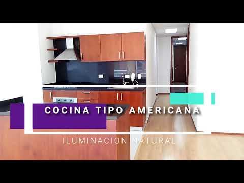 Apartamentos, Alquiler, Bogotá - $2.800.000