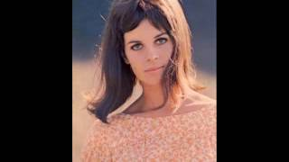 Claudine Longet - God Only Knows