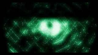 Trance Allstars - The First Rebirth (Official Video HQ)