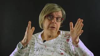 Heloísa Starling comenta declaração de general sobre possível intervenção militar