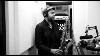 BASSO LIVE: Timo Lassy - Free Improvisation