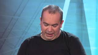 Kabaretowy Szał – Ani Mru-Mru odc. 3 (45′)-odrobine humoru