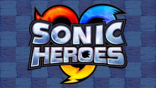 We Can - Sonic Heroes [OST]