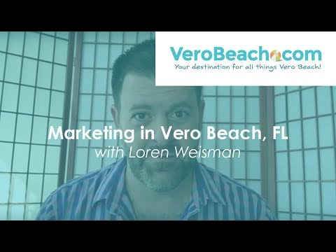 VeroBeach.com