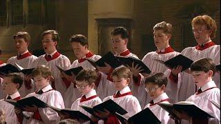 Handel -〈Messiah〉oratorio,  HWV 56 /
