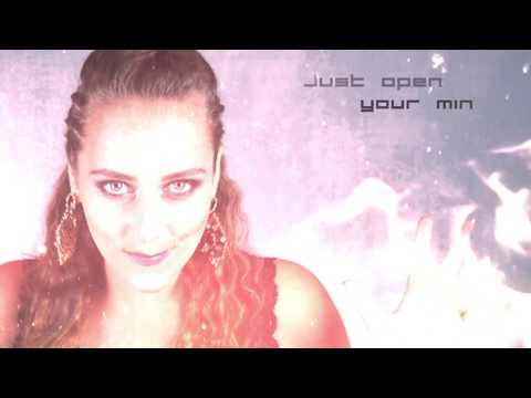 Wishmasters - WISHMASTERS - City Of Emrei (OFFICIAL LYRIC VIDEO)