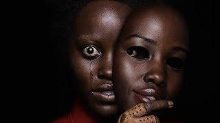 《逃出絕命鎮》導演最新恐怖片《我們us》葫蘆裡到底賣的什麼藥?
