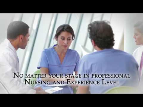 Critical-Care Nurses' Perceived Leadership Practices, Organizational... by Ngozi I. Moneke