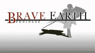 Brave Earth: Prologue - Unknown 4