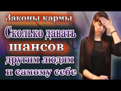 Государственное лечение алкоголизма в москве