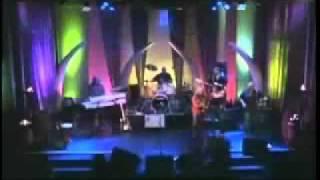 Jonathan Butler - Sara Sara (live)yova.avi