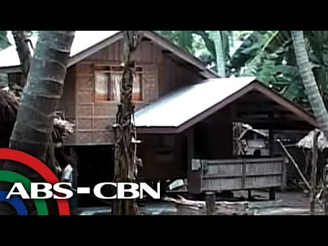 On toes, halamang-singaw at makati ito