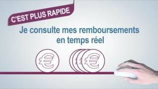 Mon Compte Sur Ameli.fr