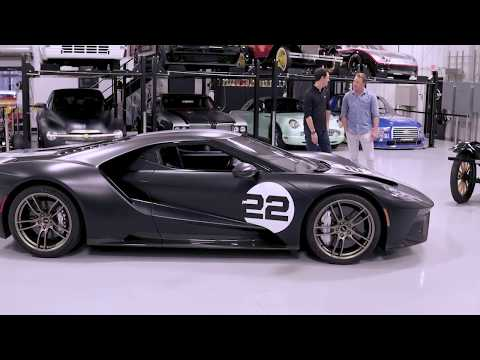 mp4 Race Car Driver Lifestyle, download Race Car Driver Lifestyle video klip Race Car Driver Lifestyle