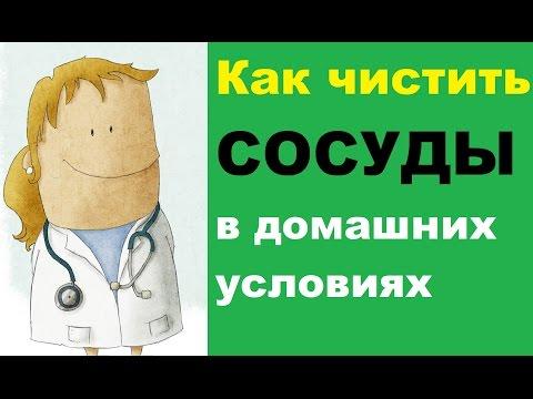 Нестероидные противовоспалительные препараты при сахарном диабете