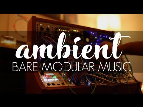 Download Autumn Intent - Eurorack Ambient Calm Ft. Verbos Complex, Rings, Ornament & Crime HD Mp4 3GP Video and MP3