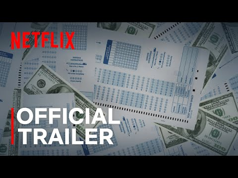 Operation Varsity Blues: The College Admissions Scandal Trailer
