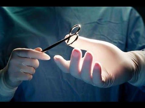 Bác sĩ ngoại khoa: vinh quang, áp lực và nỗi ám ảnh - Vui Sống Mỗi Ngày [VTV3 – 08.04.2016]