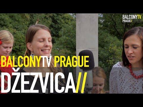 Džezvica - DŽEZVICA - KETRI KETRI
