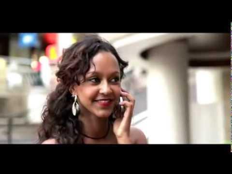 Ney Enanaye [NEW! Ethiopian Video Music 2013] Hayleyesus Feyssa