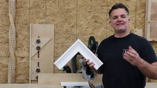 How to Make Perfect Cuts with your Miter Saw