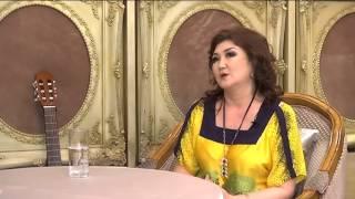 «Сұхбат» Мұхит Сапарбаевпен: Гүлмира Ақүрпекова