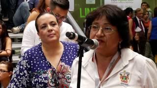 Jornadas Expo Ingenio 2016 | Jalisco | Día 2