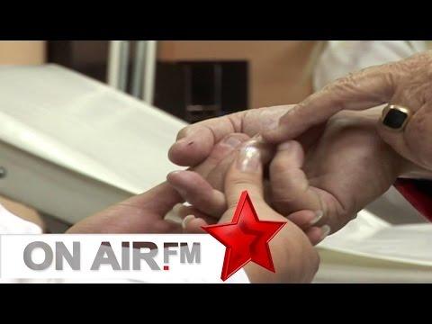 Aparatūra ārstēšanai un profilaksei prostatīta