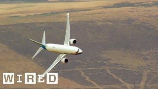 Download Youtube: Step Inside Boeing's Elaborate New 737 Test Plane | WIRED