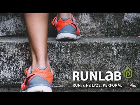 Physiohaus RunLab