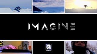 """IMAGINE """" Florian Duquesnois """""""