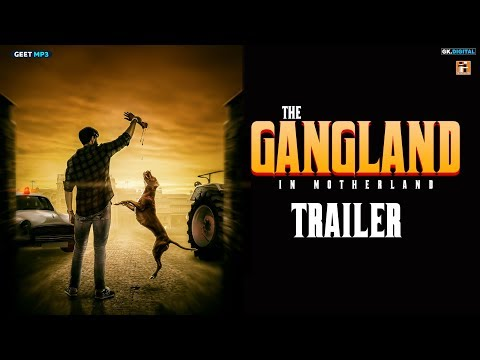 gangland mp3 song download geetmp3