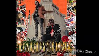 Żabson ft. Young Multi - DADDYSHOES | TEKST
