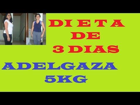 1500 kcal por día para adelgazar