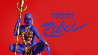 НАРГИЗ - REBEL (Премьера трека, 2019)