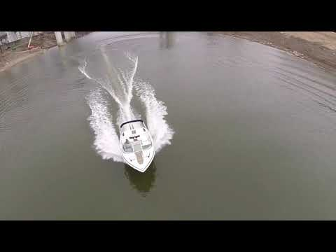2011 Regal 2100 Bowrider in Memphis, Tennessee - Video 1