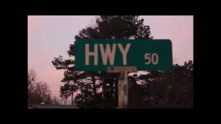 *YOUTUBE EXCLUSIVE* HyJro - 2 Many Chances (Music Video)