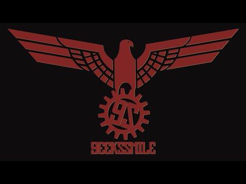 GEEKSSMILE - (((Yeah Yeah Yeah Indonesia))) Mark II