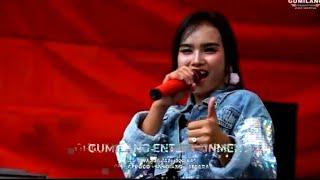 DURI TERLINDUNG- MAYA SABRINA Lagu Terbaru!! Player Bloso