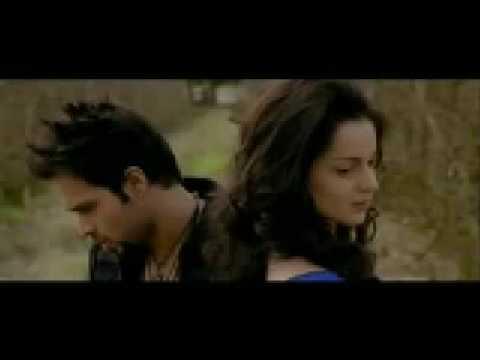 Soniyo oh soniyo raaz 2 # unplugged hindi songs mashup # unplugged.