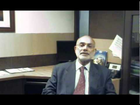 International College of Financial Planning, Delhi video cover3