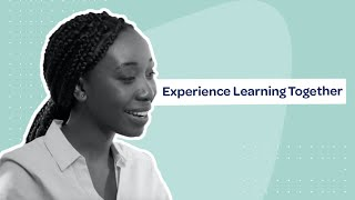 360Learning-video
