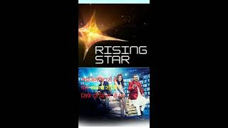||How to vote in Rising Star ||Reality Show|| Colors TV|| Rising Star||