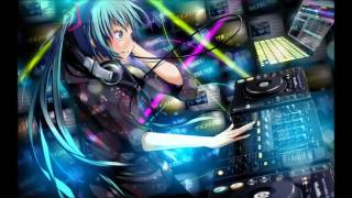 [Special Nightcore Mix]   All OMFG Songs (10)