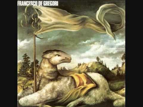 , title : 'Francesco De Gregori - Giorno Di Pioggia'