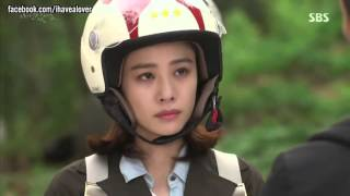 The two of us - Lee Eun Mi (I have a lover OST) by SBS I have a lover VietNamfanpage