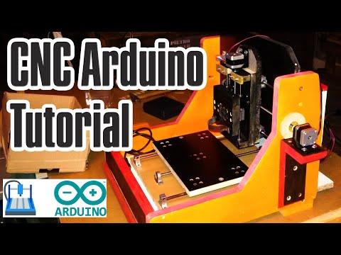 Download Arduino Grbl Installation Video 3GP Mp4 FLV HD Mp3